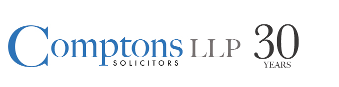 Comptons Solicitors
