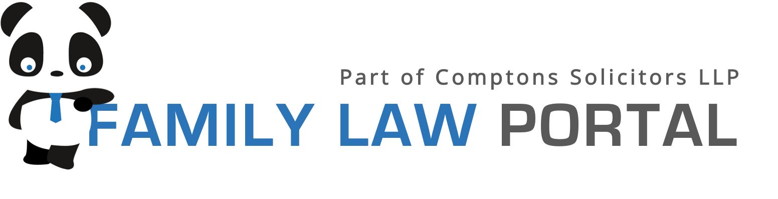 Family & Divorce Lawyers for London, Hertfordshire & Brighton